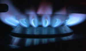 produire le gaz vert
