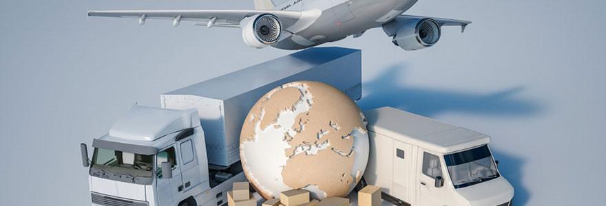 Effectuer un déménagement au Maroc en faisant appel à une entreprise spécialisée